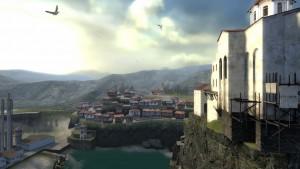 Half Life 3 solo lleva 6 meses de retraso