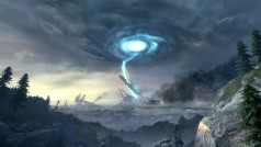 El arte de Half Life 3