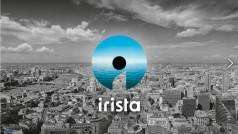 Canon presenta Irista, su servicio de gestión de fotografías en la nube