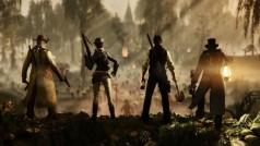 ¿Existe Left 4 Dead 3? Resolvemos el misterio