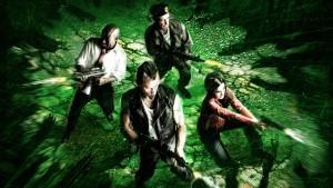 ¿Llegará Left 4 Dead 3 en dos días?