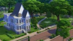 Los Sims 4: nueva imagen reveladora