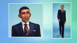 E3 2014 – Un vídeo revelador de Los Sims 4