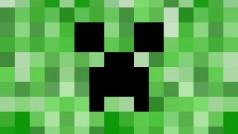 Minecraft 1.8: y llegaron los conejos