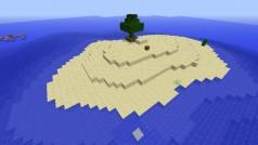 Minecraft recibe una nueva aventura gratis