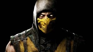 Más imágenes de Mortal Kombat 10
