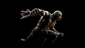 Secretos de Mortal Kombat 10