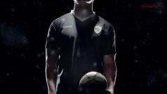PES 2015 vs FIFA 15: primer vídeo de PES 2015