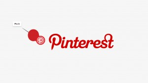 Pinterest llega a Windows Phone
