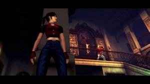 E3 2014 – ¿Resident Evil 7 no es Resident Evil 7?