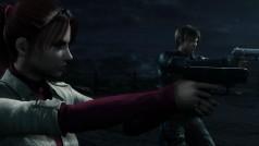 Rumor: ¿más detalles sobre Resident Evil 7?