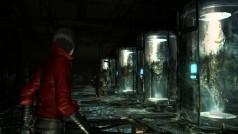 Resident Evil 7: los rumores más polémicos
