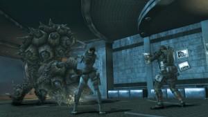 Resident Evil 7: ¿exclusivo de Wii U?