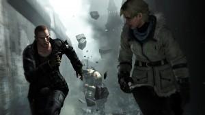 E3 2014 – Resident Evil 7: últimos rumores