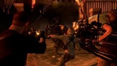 """E3 2014 – Resident Evil 7: """"las cosas cambian"""""""