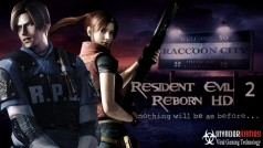 Otro Resident Evil nos da malas noticias