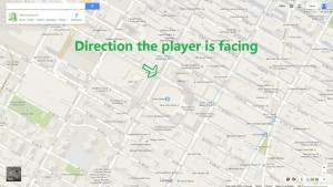 The Division: las imágenes definitivas