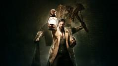 E3 2014 – Los horrores de The Evil Within