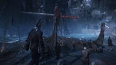Ya está aquí el nuevo tráiler de The Witcher 3