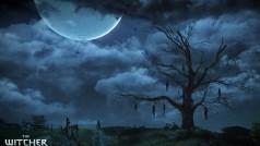 The Witcher 3: dos vídeos nuevos
