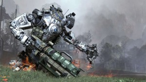 E3 2014 – ¿Titanfall 2 para PC, PS4 y Xbox One?