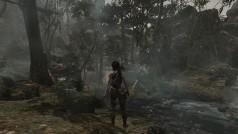 E3 2014 – Primer tráiler de Tomb Raider 2