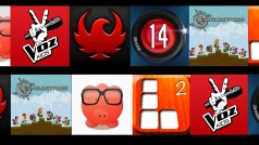 Las apps de los programas de la tele