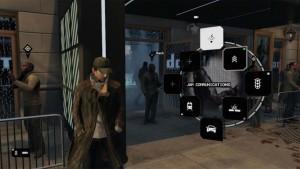 Llegan nuevas misiones para Watch Dogs