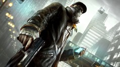 Watch Dogs: se acercan sorpresas