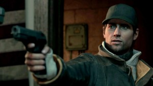 Watch Dogs: llega un enemigo inesperado