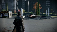 E3 2014 – Watch Dogs 2: primeros detalles