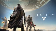 La fase Beta de Destiny empieza el próximo 17 de julio