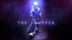 The Swapper también llegará a Wii U