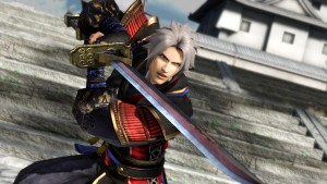 "Samurai Warriors cumple 10 años con un pack especial ""anime"""