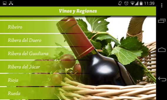 regiones_vinos