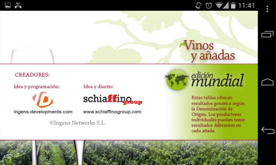 info_app_vinos