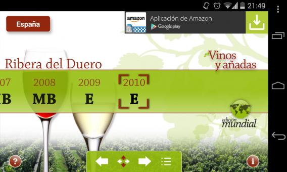 Vinos_categoria