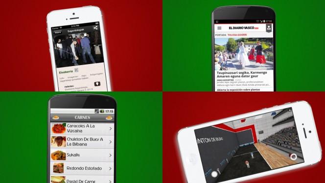 8-Apps-Vascas