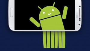 Cómo dejar listo tu Android para venderlo