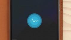 BlackBerry tendrá un asistente de voz como Siri, Google Now o Cortana