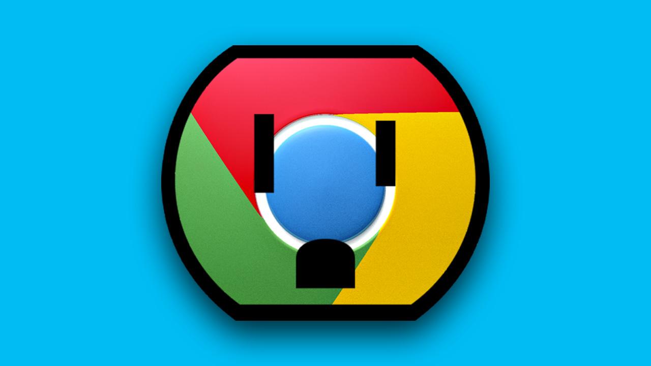 Google promete arreglar el consumo excesivo de batería de Chrome