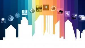 29 aplicaciones imprescindibles para el día a día