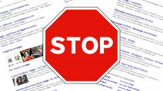 Google avisará a los usuarios de móvil si las páginas web usan Flash