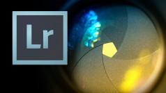 Adobe Lightroom 5: cómo crear y como cargar ajustes preestablecidos