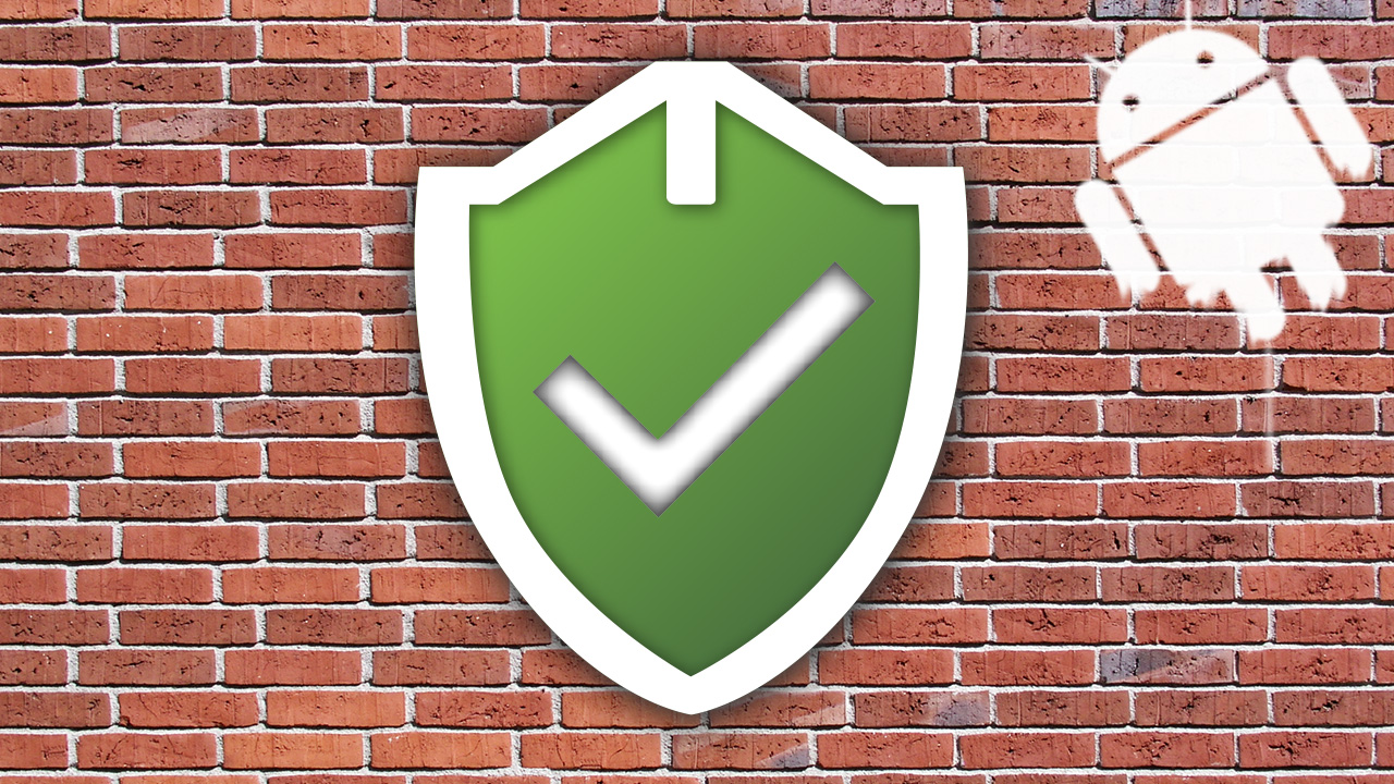 Top 5 de los mejores antivirus para tablet Android para protegerse bien