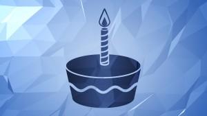 Si no fuera por Facebook, nadie se acordaría de tu cumpleaños