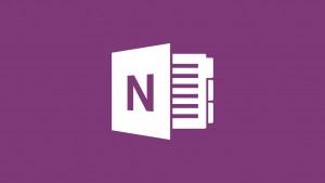 OneNote para iOS y Mac se actualiza y permite adjuntar archivos