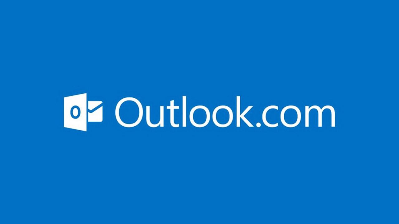 Microsoft aumenta la seguridad en sus servicios online