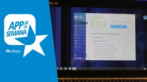 Mejora el rendimiento de tu PC con Yet Another Cleaner, nuestra app de la semana