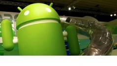 Tu Android envía información de dónde has estado y las redes WiFi utilizadas